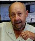 Allan D. Reiss